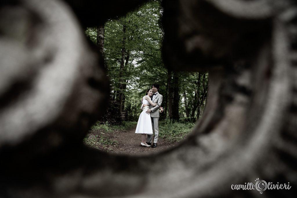photographe_grenoble_mariage-camille-olivieri_040-1024x682