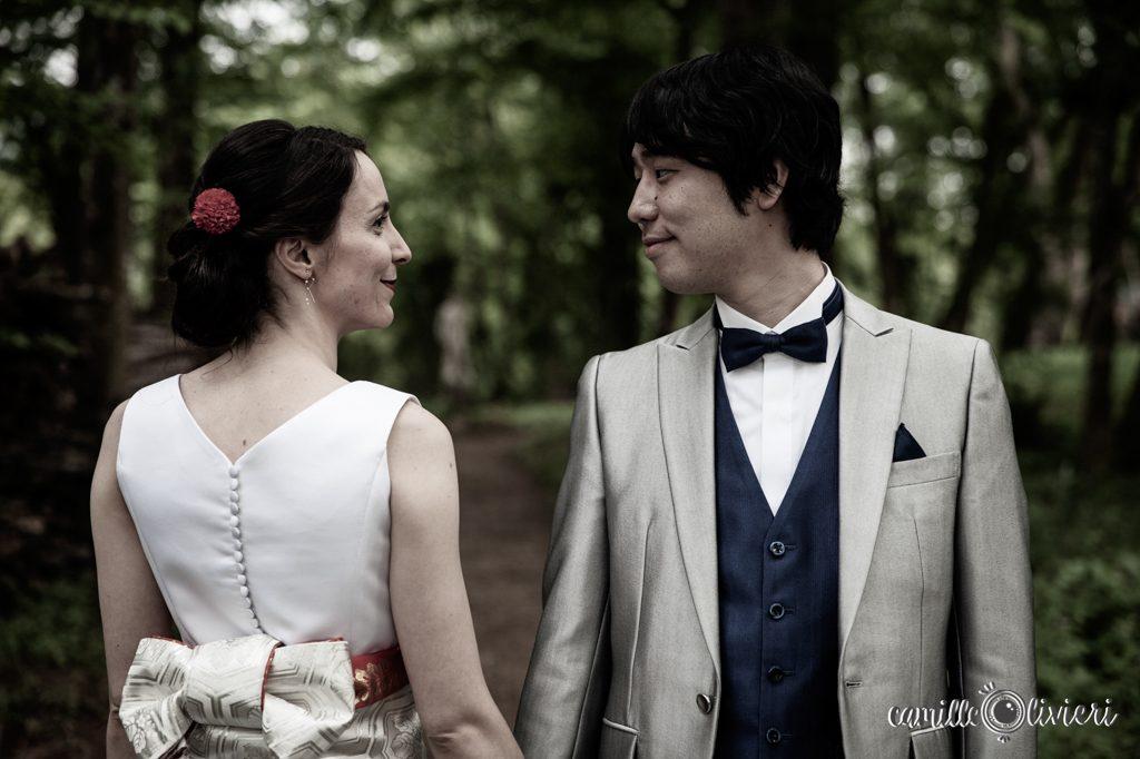 photographe_grenoble_mariage-camille-olivieri_041-1024x682