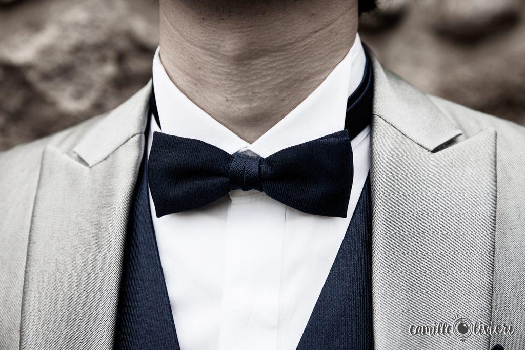 photographe_grenoble_mariage-camille-olivieri_042-1024x682