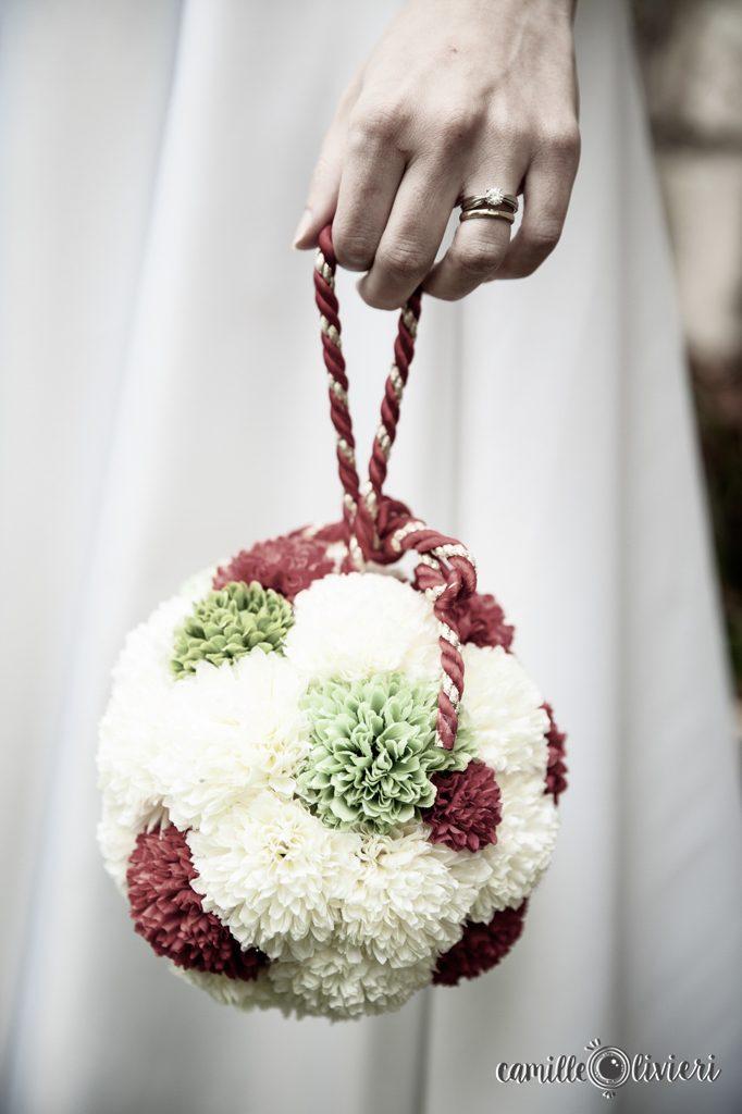 photographe_grenoble_mariage-camille-olivieri_043-682x1024