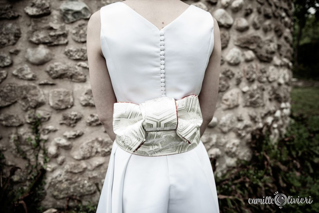 photographe_grenoble_mariage-camille-olivieri_044-1024x682