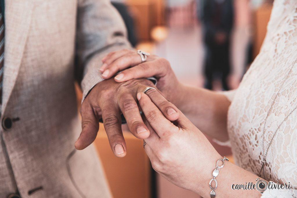 photographe_grenoble_mariage-camille-olivieri_047-1024x682