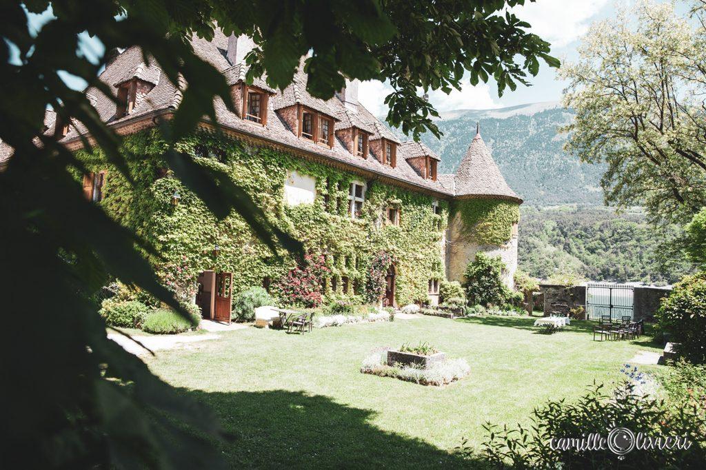 photographe_grenoble_mariage-camille-olivieri_057-1024x682