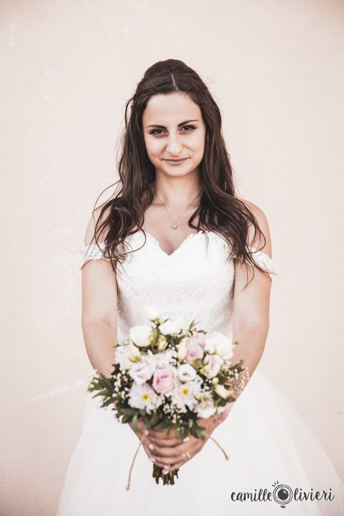 photographe_grenoble_mariage-camille-olivieri_069-682x1024