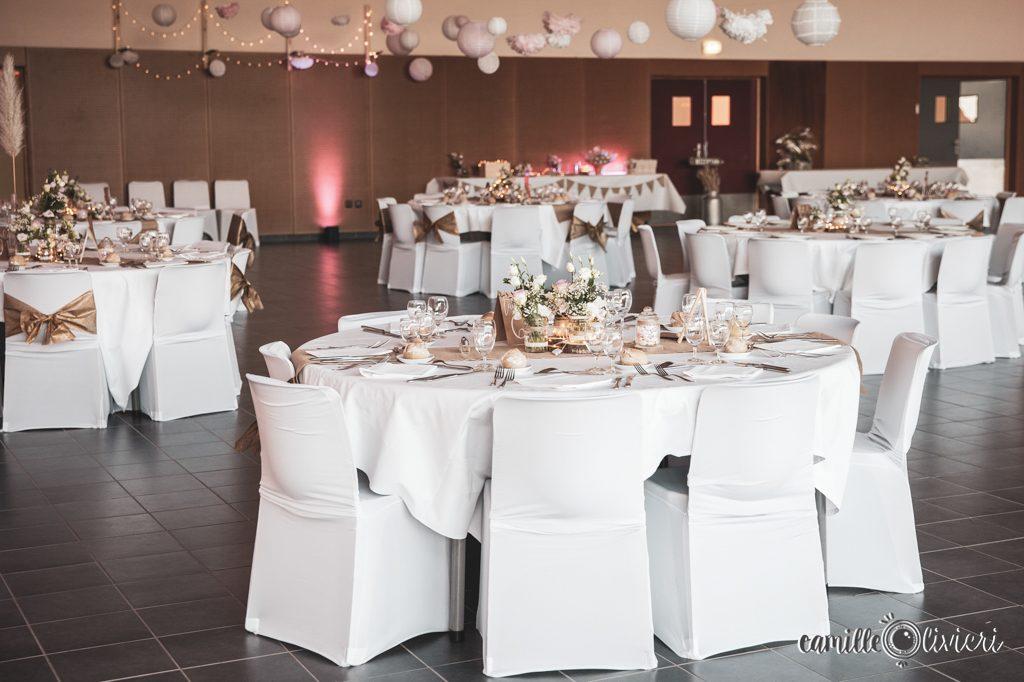 photographe_grenoble_mariage-camille-olivieri_074-1024x682