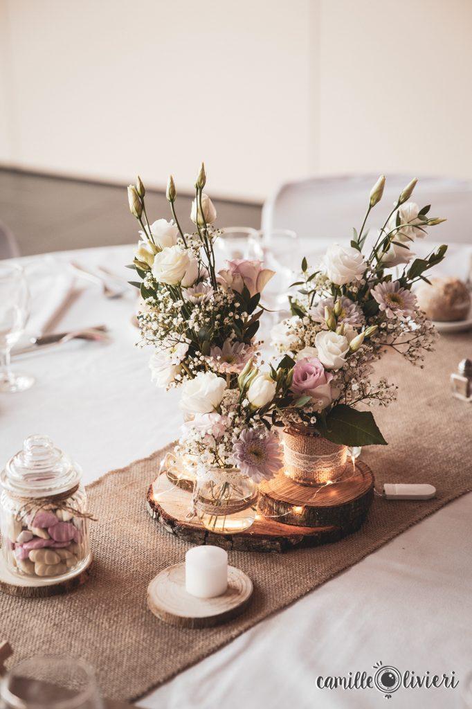 photographe_grenoble_mariage-camille-olivieri_075-682x1024