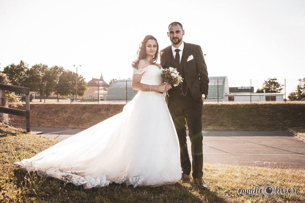photographe_grenoble_mariage-camille-olivieri_081-1024x682