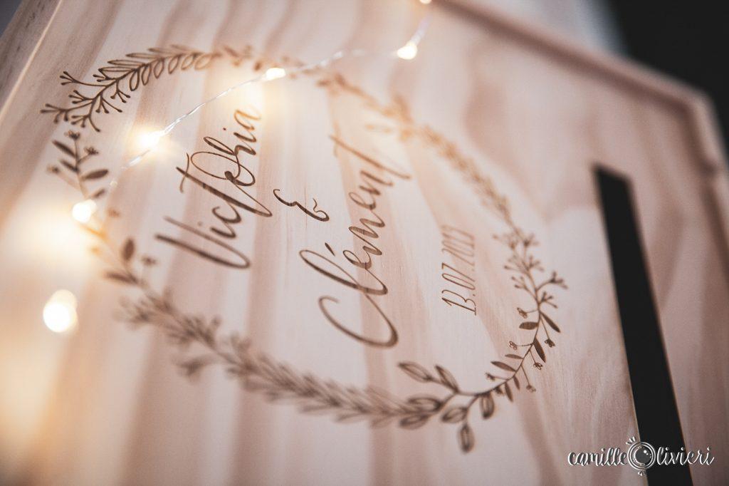 photographe_grenoble_mariage-camille-olivieri_083-1024x682