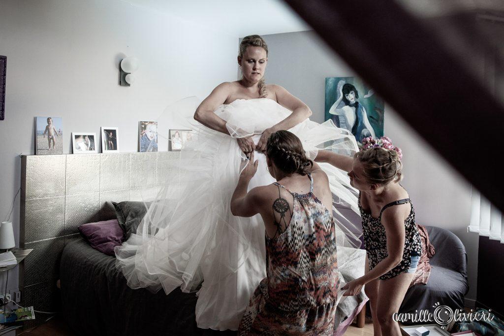 photographe_grenoble_mariage-camille-olivieri_088-1024x682