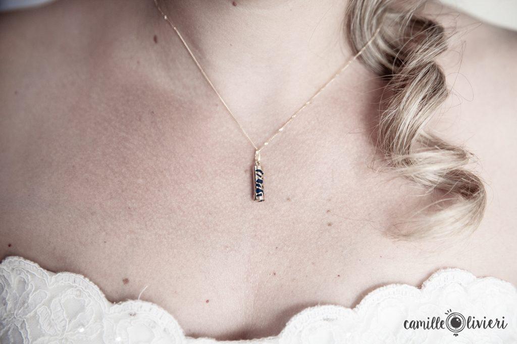 photographe_grenoble_mariage-camille-olivieri_091-1024x682