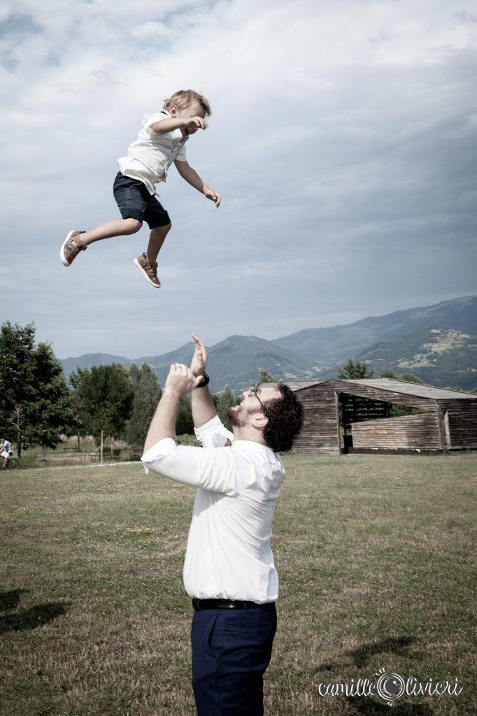 photographe_grenoble_mariage-camille-olivieri_104-682x1024
