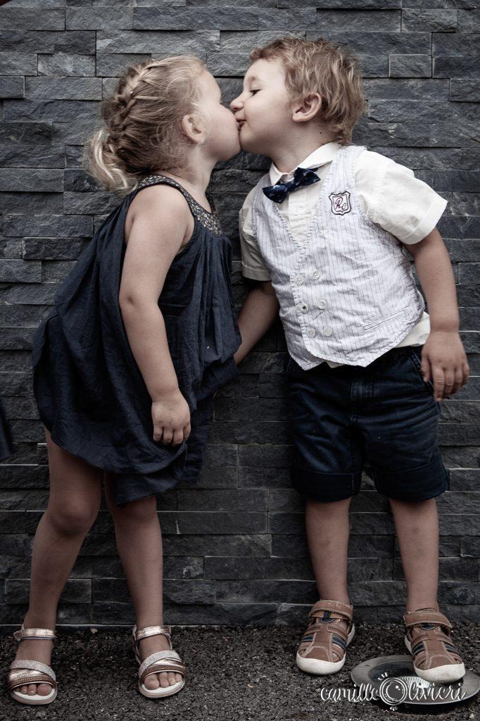 photographe_grenoble_mariage-camille-olivieri_107-682x1024