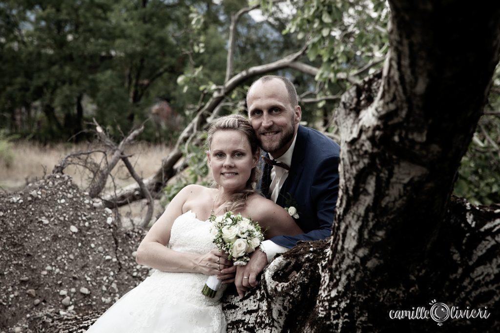 photographe_grenoble_mariage-camille-olivieri_113-1024x682